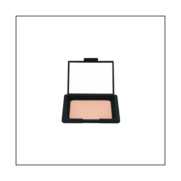 Nee Makeup Slovenia - Kompaktni Bronzer Z Vitaminom E