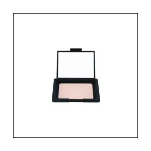 Nee Makeup Slovenia - Kompaktni Puder Z Vitaminom E