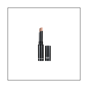 Nee Makeup Slovenia - Korektor