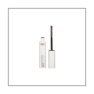 Nee Makeup Slovenia - Globoko črna maskara