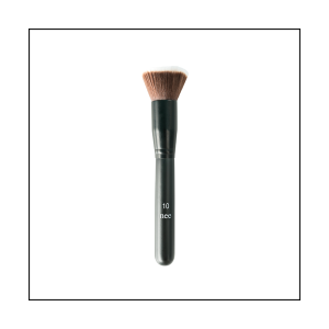 duo-fiber-brush-10