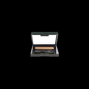 Nee Makeup Slovenia - Barva za obrvi v gelu