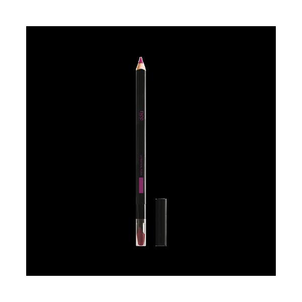 Nee Makeup Slovenia - Svinčnik Za Usta Za Precizne Nanose