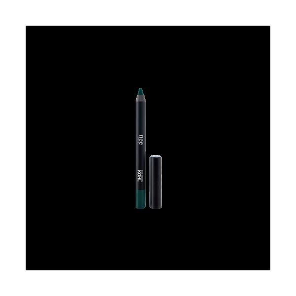 Nee Makeup Slovenia - Kohl