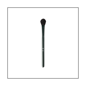 large-eyeshadow-brush-88