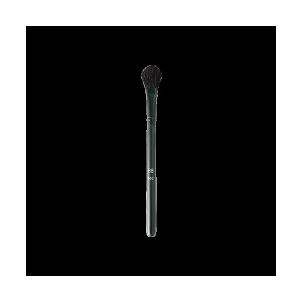 large-eyeshadow-brush-88