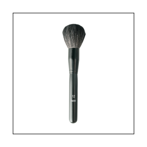 large-powder-brush-12