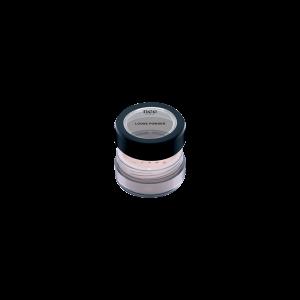 Nee Makeup Slovenia - Puder V Prahu