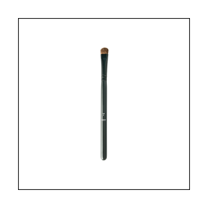 mediaum-shader-brush-7