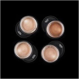 mousse-compact-foundation