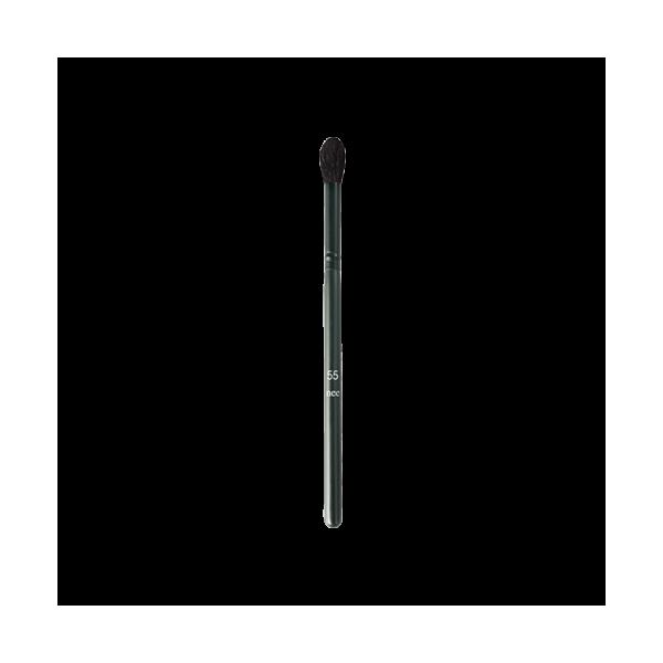 tapered-blending-brush-55