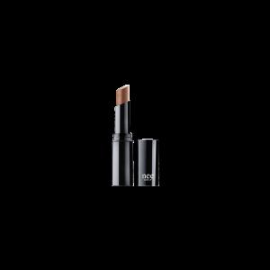 Nee Makeup Slovenia - Transparentna Šminka