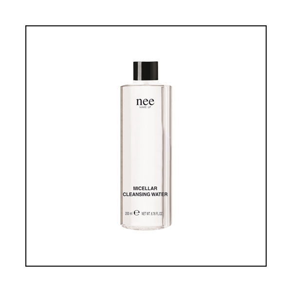 Nee Makeup Slovenia - Micelarna Vodica