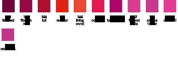 tacche-matte-lipstick