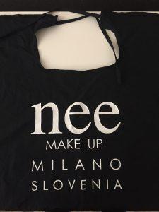 Nee Makeup Slovenia - Pregrinjalo