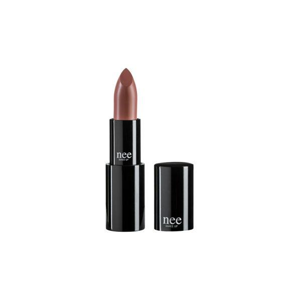 Matirna pudernata šminka – Matte poudre lipstick